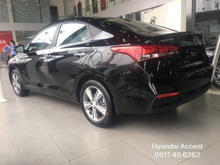 Hyundai Accent chưa bao giờ hết HOT Giá chỉ từ 425 triệu 3
