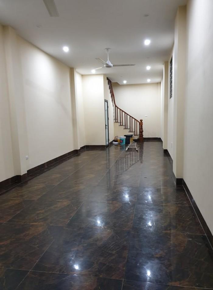 Cần bán gấp nhà gần chợ Hà Đông-Hà Nội dt 40m2x4 tầng.Hướng Đông Nam