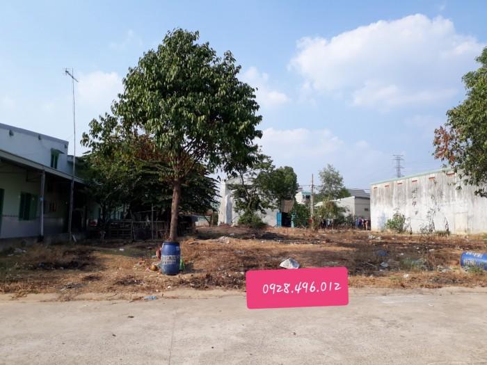 Cần tiền, bán đất liền. 300m2 đất Thổ Cư gần Đại Nam, Bao Sang Tên