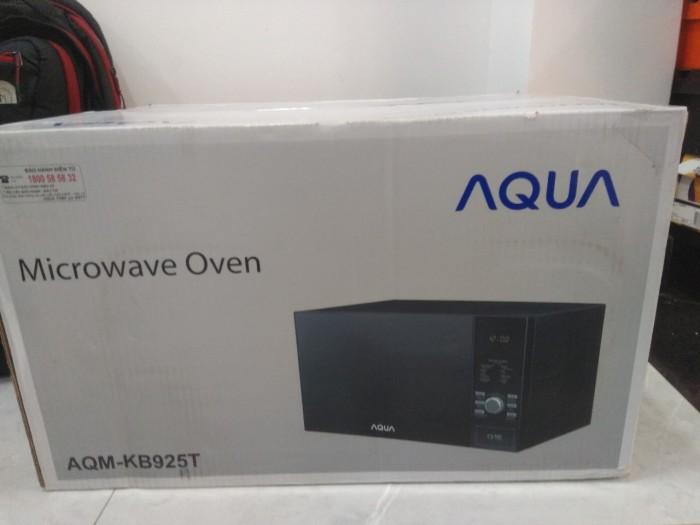 Lò Vi Sóng AQM-kb925t giá cực rẻ1