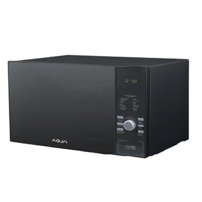 Lò Vi Sóng AQM-kb925t giá cực rẻ0