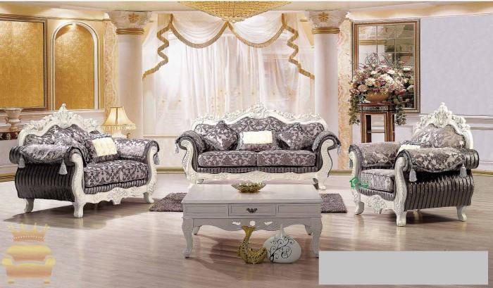 Sofa tân cổ điển giá rẻ Vũng Tàu Bình Dương12