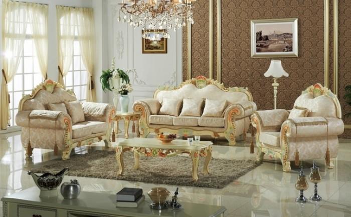 sofa cổ điển châu âu Trà Vinh Sóc Trăng11