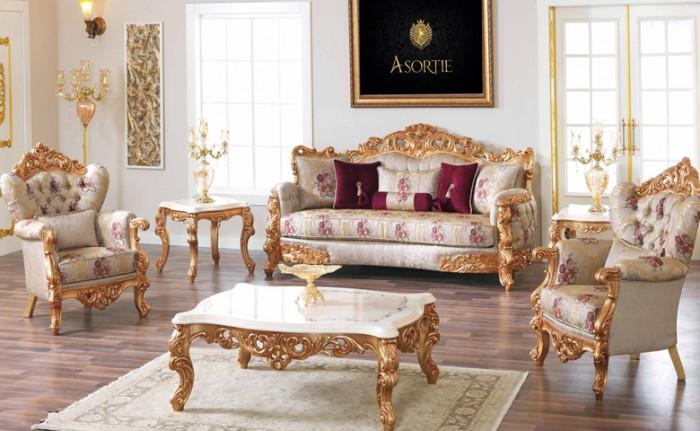 giá sofa cổ điển châu âu cần thơ bạc liêu6