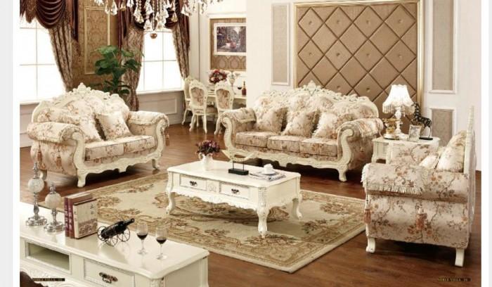 sofa tân cổ điển giá rẻ3