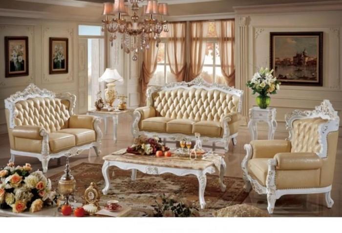 sofa tân cổ điển giá rẻ tphcm2