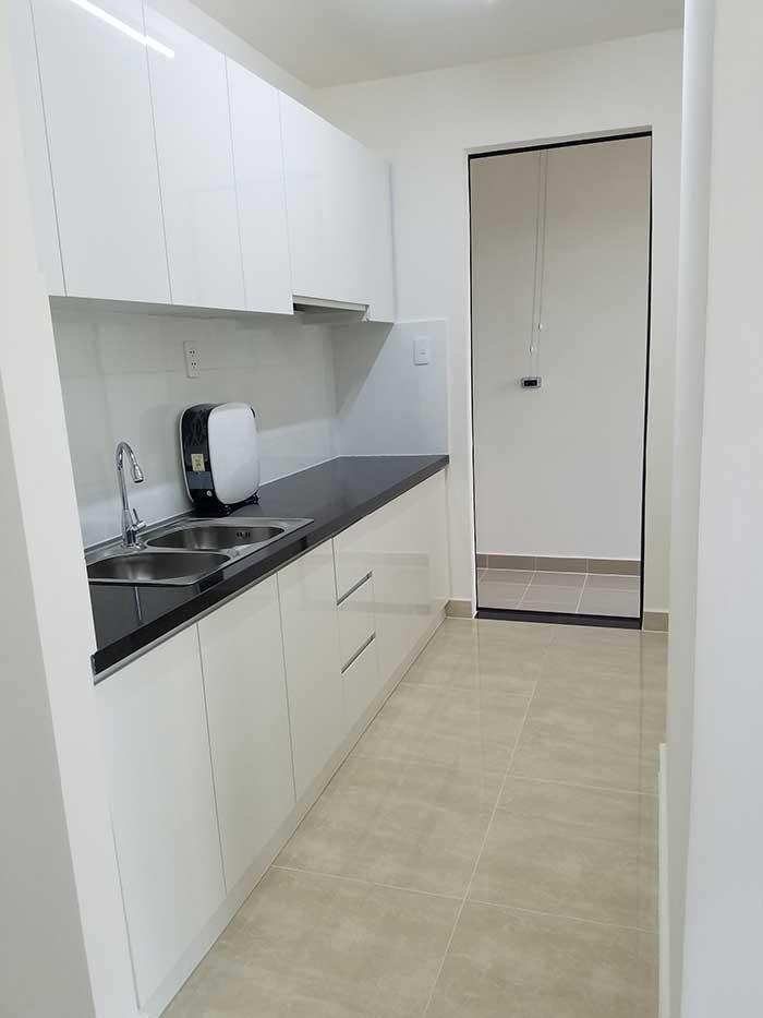 100 căn hộ Centana Thủ Thiêm 1-3PN, tầng cao, view đẹp, nhà mới 100%, có VAT, chỉ cần TT 50%
