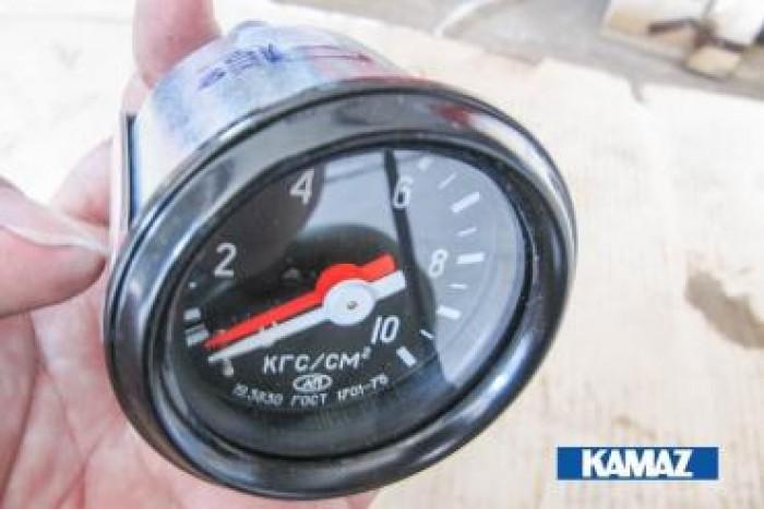 Phụ tùng xe Kamaz chính hãng nhập khẩu, Bán phụ tùng xe Kamaz