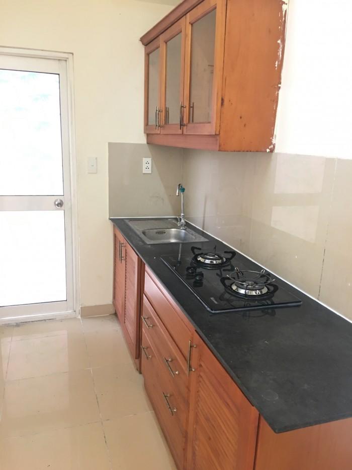 Cho thuê căn hộ Conic Đông Nam Á, 75m2, 2PN,2WC