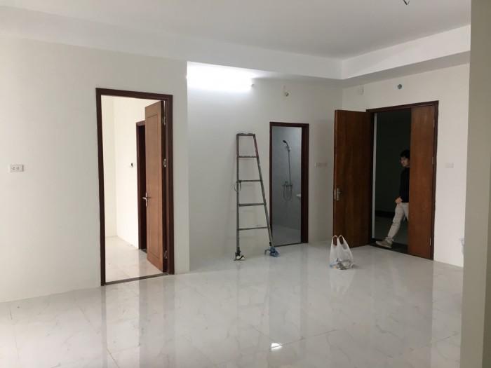 Bán căn hộ 2 phòng ngủ, 76m2 chung cư CT36 Xuân La, Tây Hồ, Hà Nội