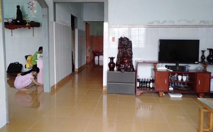 Bán Nhà Đẹp Giá Rẻ Kiệt Nguyễn Chí Thanh