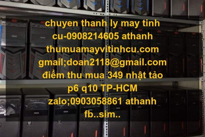 Thanh ly cong ty14
