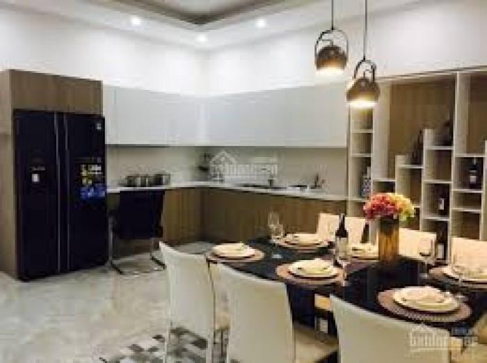 Chính chủ gửi bán căn hộ One Verandah – 2PN, 82m2, 5.8 tỷ