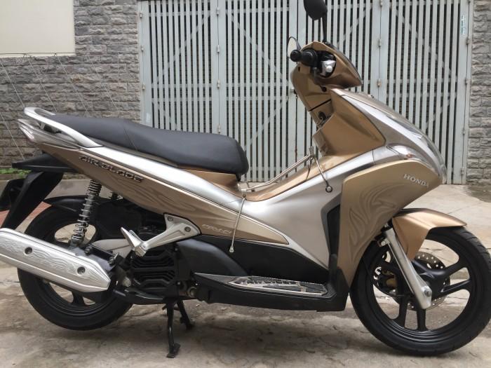 Airblade Fi Đồng 3d Nguyên Bản Chính Chủ