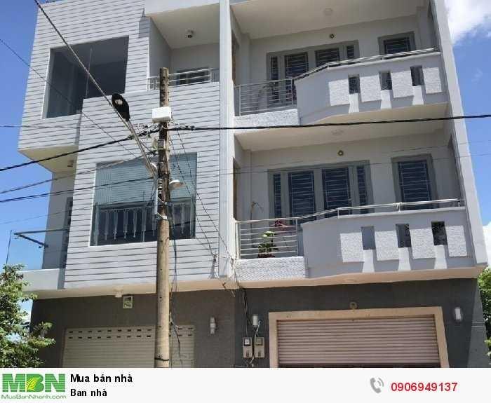 Chính chủ cần bán gấp căn nhà trong tháng 3này