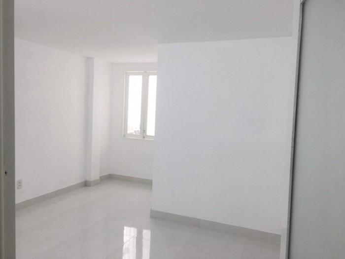 Cần tiền bán gấp nhà đường Nguyễn Xí phường 26 Bình Tân