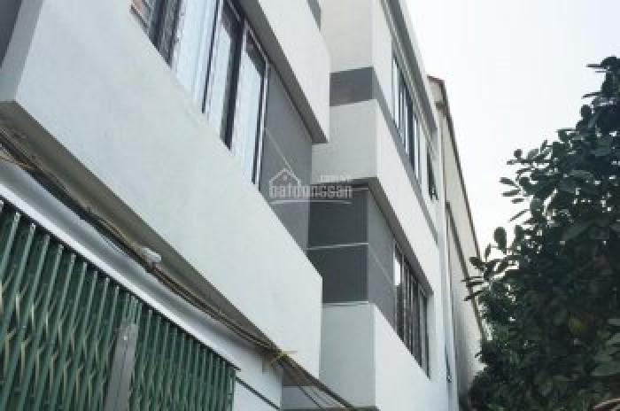 Tôi cần bán nhà đất thổ cư 4 tầng, 36 m2  Yên nghĩa Hà Đông Hà Nội