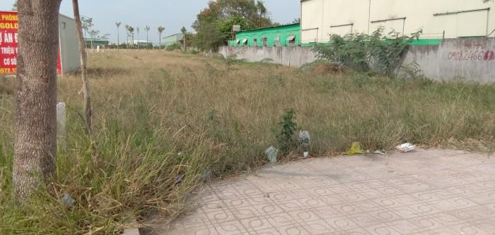 Bán đất Thành phố có sổ Hồng Riêng