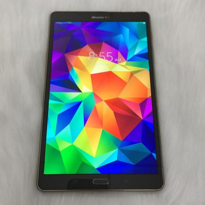 Galaxy Galaxy Tab S 8.43