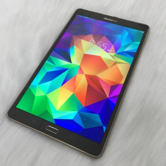 Galaxy Galaxy Tab S 8.44