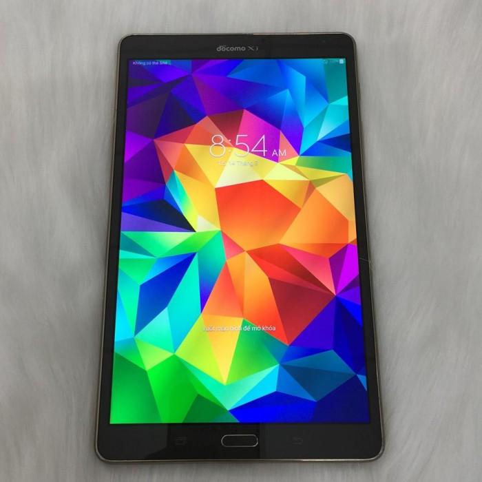 Galaxy Galaxy Tab S 8.40