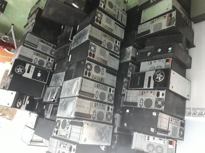 Mua máy tính cũ giá cao tp hcm3