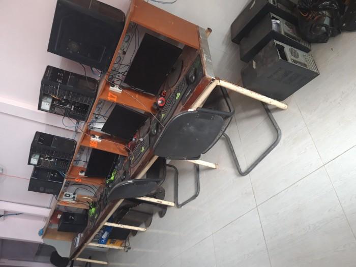 Mua máy tính cũ giá cao tp hcm0
