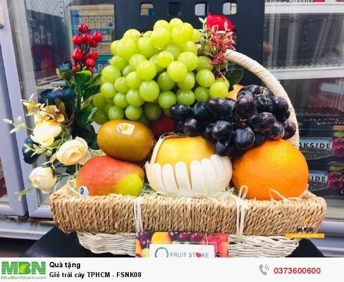 Quà tặng sức khỏe nhân ngày quốc tế người cao tuổi
