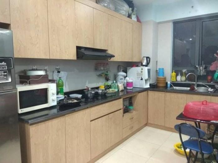 Bán gấp căn hộ 73m2 giá cực mềm tại CT3 The Pride, Tố Hữu, Hà Đông