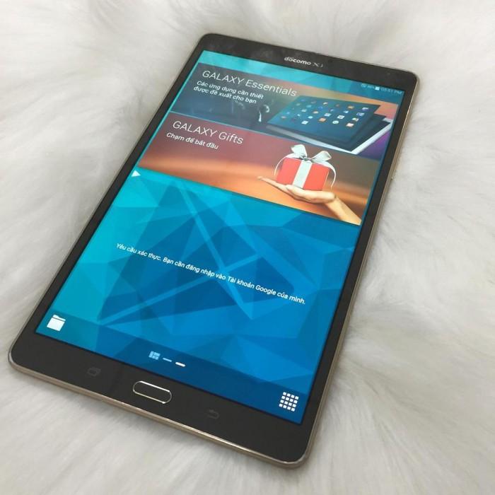 Galaxy Galaxy Tab S 8.42
