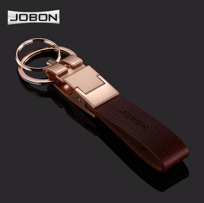 Móc Khóa Xe Hơi Cao Cấp Jobon Car (Hot) 5