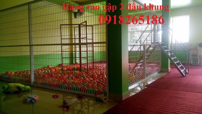 https://cdn.muabannhanh.com/asset/frontend/img/gallery/2019/03/17/5c8e4dc000a09_1552829888.jpg