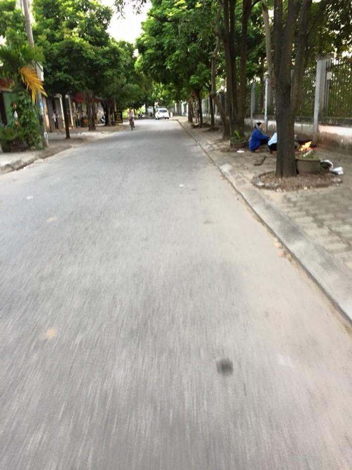 Thanh Lý Nhanh, Đất Tái Định Cư, Thạch Bàn, Long Biên