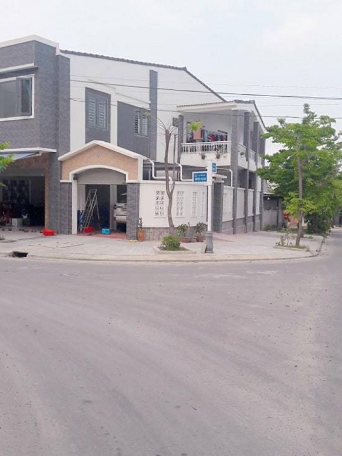 Đất kinh doanh gần bến xe trung tâm