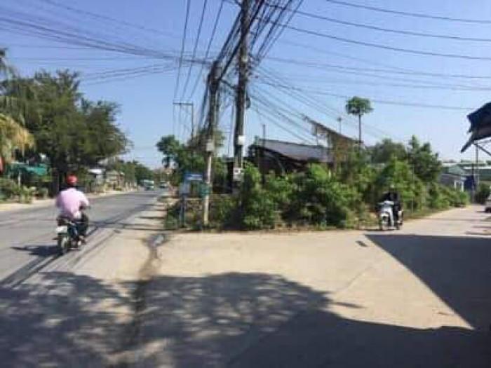 Bất Động Sản An Việt chính thức mở dự án DT768