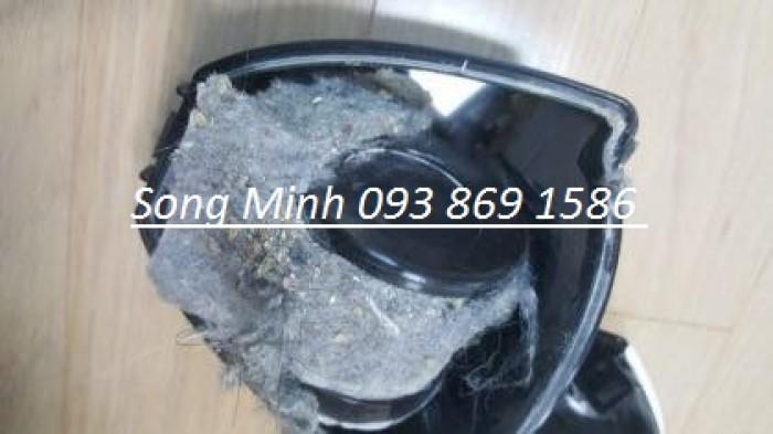 Máy Hút Bụi Hon Máy hút Bụi cầm tay, mini, giường nệm, Hons, diệt khuẩn, Hons 200027