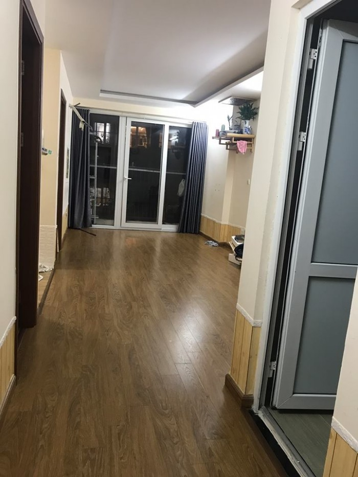 Bán căn Góc tầng 9, 68 m2 Gemek – Hoài Đức, về ở ngay ! Hỗ trợ Vay Ngân hàng !