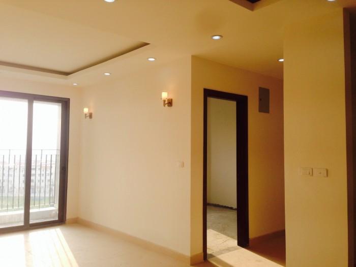 Tôi chính chủ cho thuê căn hộ 2PN full đồ đẹp tại Nam Cường