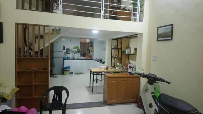 Bán gấp nhà Phố NGUYỄN XIỂN, An sinh xã hội tốt, 28 m2, 4 Tầng đẹp, 2,1 Tỷ