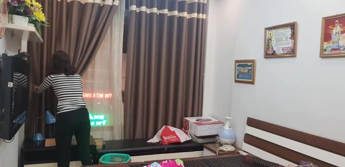 Bán nhà mặt phố quận Đống Đa, Tôn Đức Thắng, Nguyễn Lương Bằng, lô góc, đẹp.