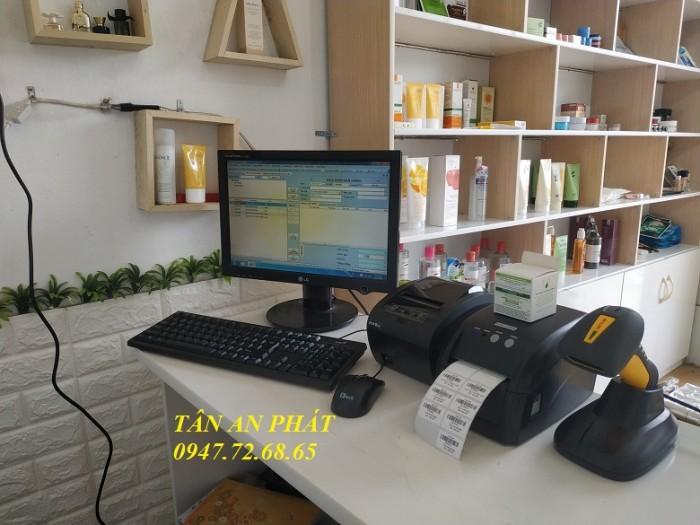 Máy tính tiền tại Gia Lai2