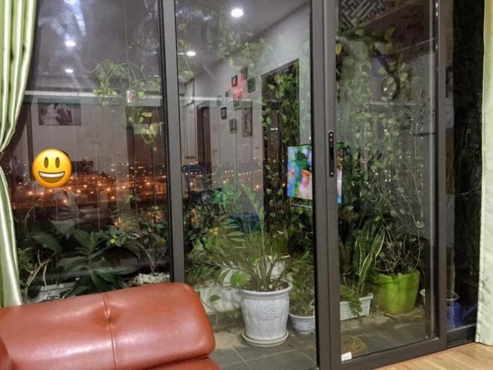Tôi cần bán căn hộ 3pn, 84m2 tại HH2B Xuân Mai Dương Nội, Hà Đông