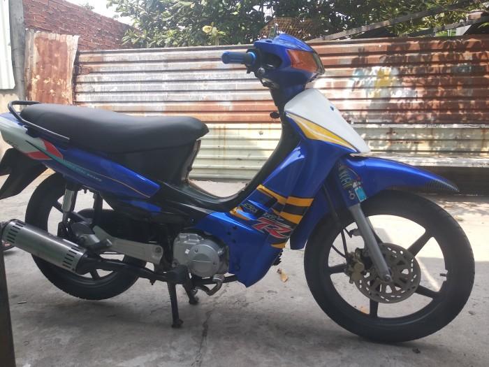 Suzuki viva 0