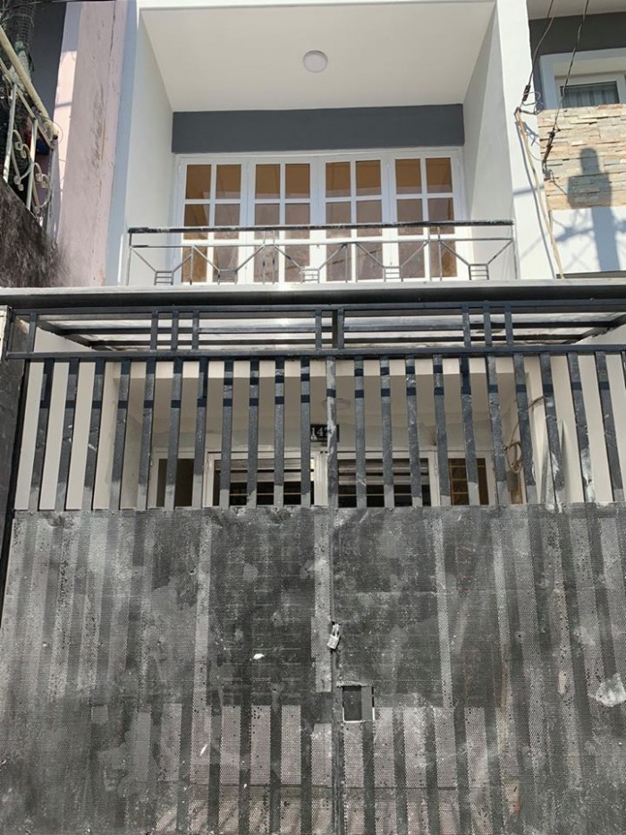 Mua Bán TP.HCM Quận Bình Thạnh Bất động sản Bán đất Đất thổ cư Trở lại kết quả Tin sau