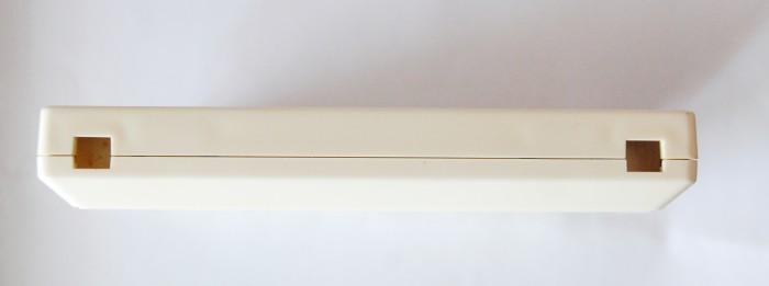 Băng Famicom 100 Man Dollar Kid-Maboroshi  No Teiou Hen3