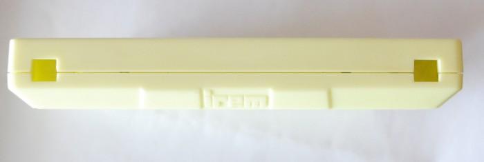 Băng Famicom Guardic Gaiden3