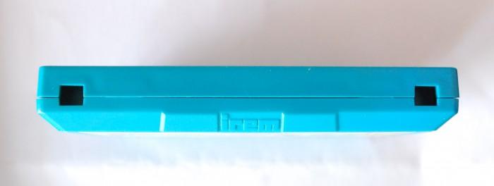 Băng Famicom Perman3