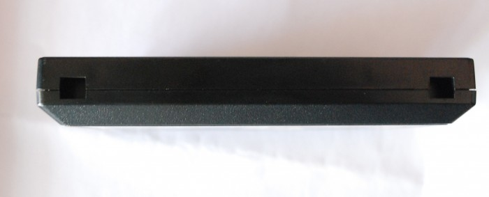 Băng Famicom Takahashi Mejin No Boukenjima IV3