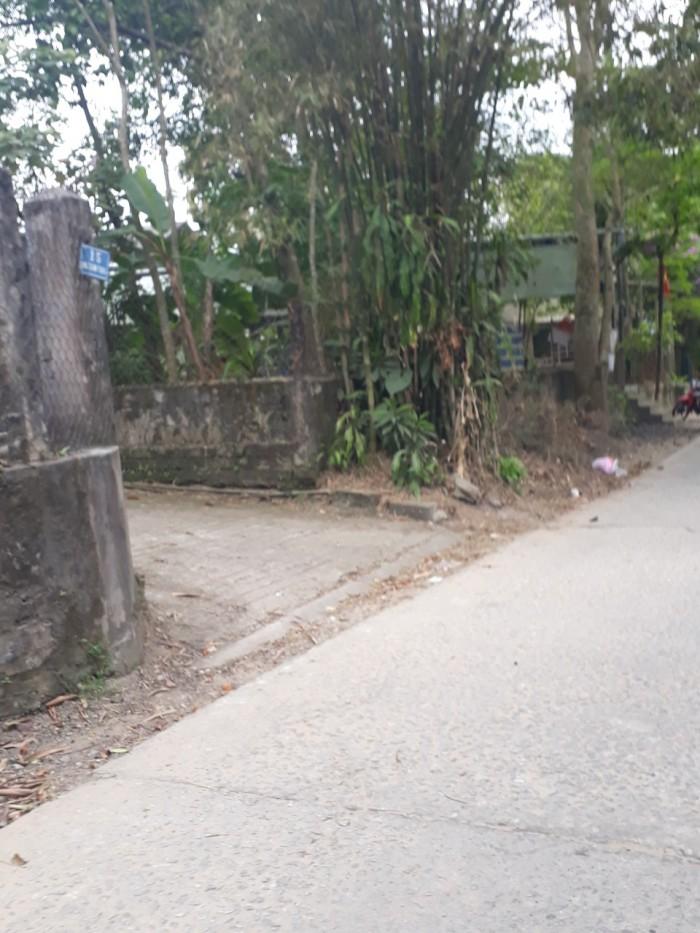 Bạn Cần Tìm Đất Kiệt 6 Tam Thai, Phường An Tây, Thành phố Huế