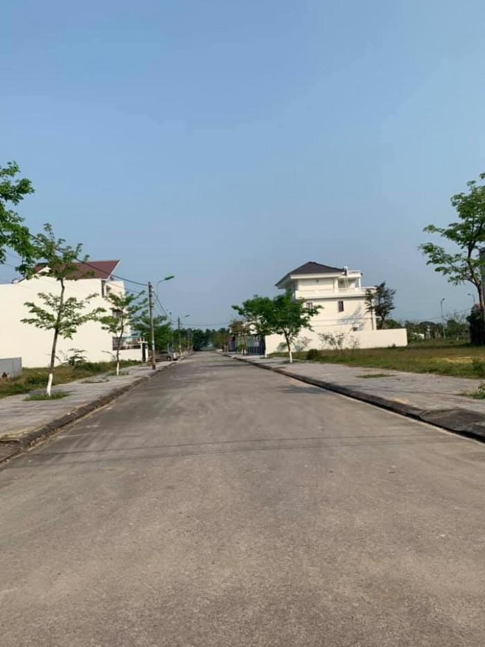 Bán đất tại KQH Thủy Thanh giá đầu tư 152,6m2. Huế